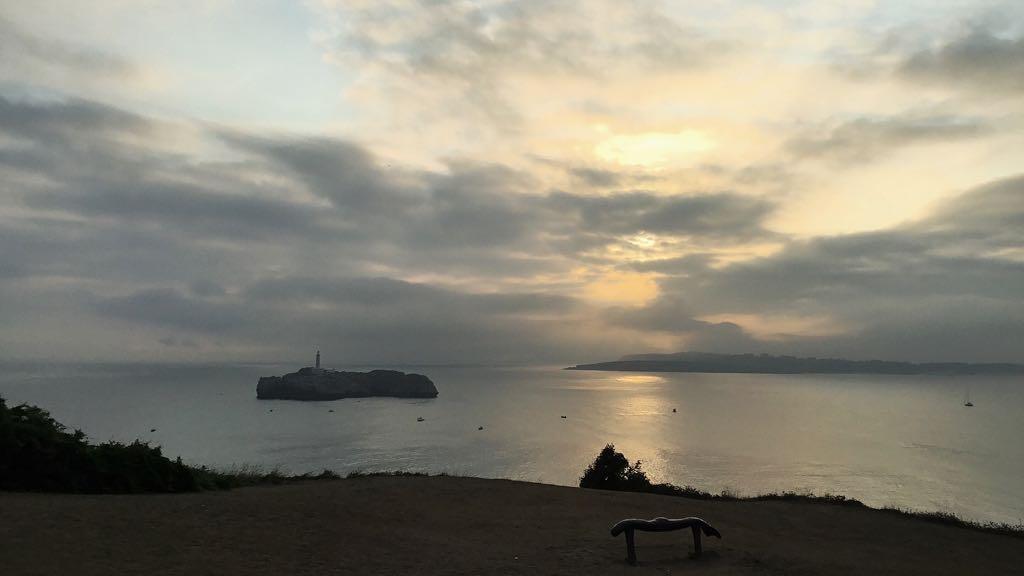 sirena-isla-mouro