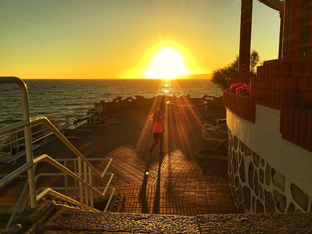 sol-piquio-amanecer
