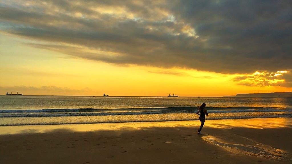 ultimo-amanecer-agosto-santander