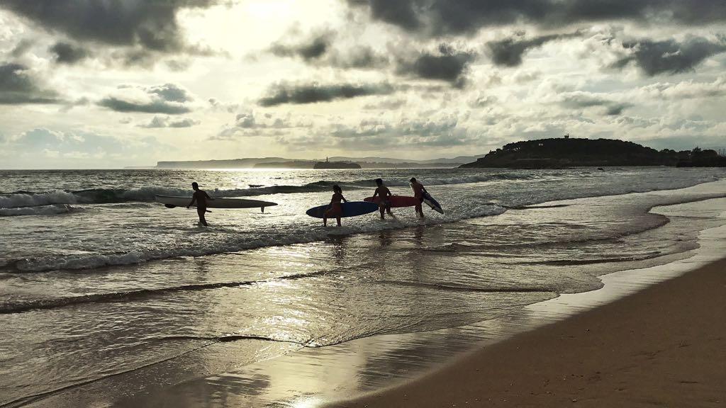 vida-playa