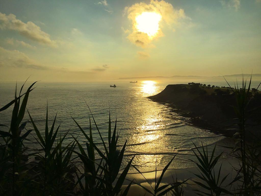 amanecer-matalenas-santander