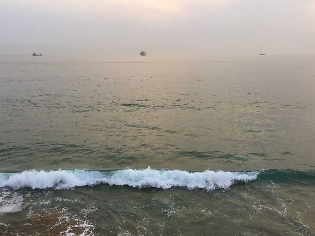 amanecer-ola-santander