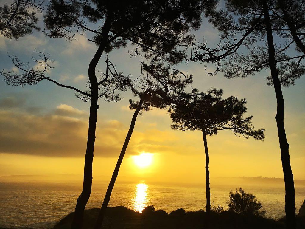amanecer-salitre-santander