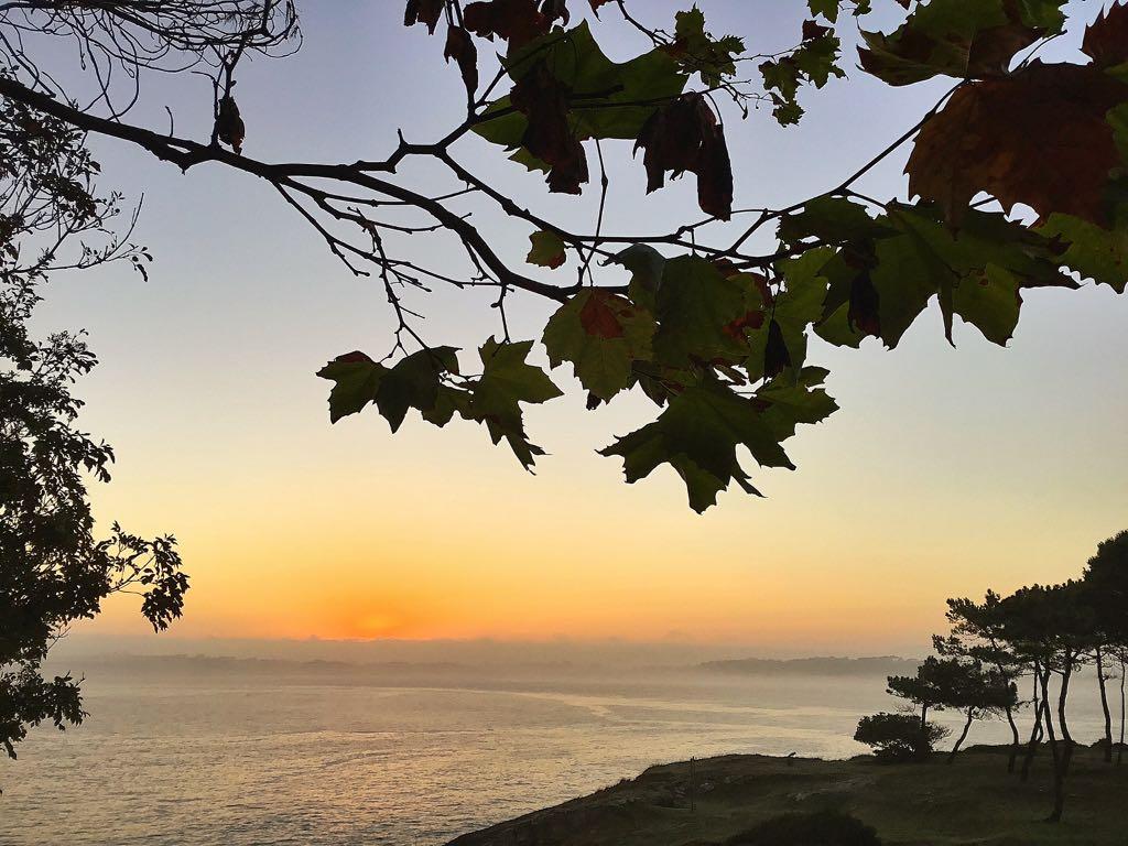 amanecer-santander-salitre