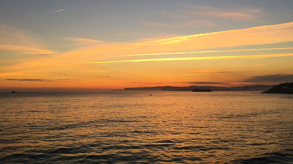 antes-sol-santander