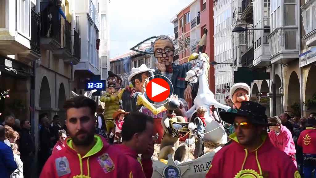 desfile-carrozas-video