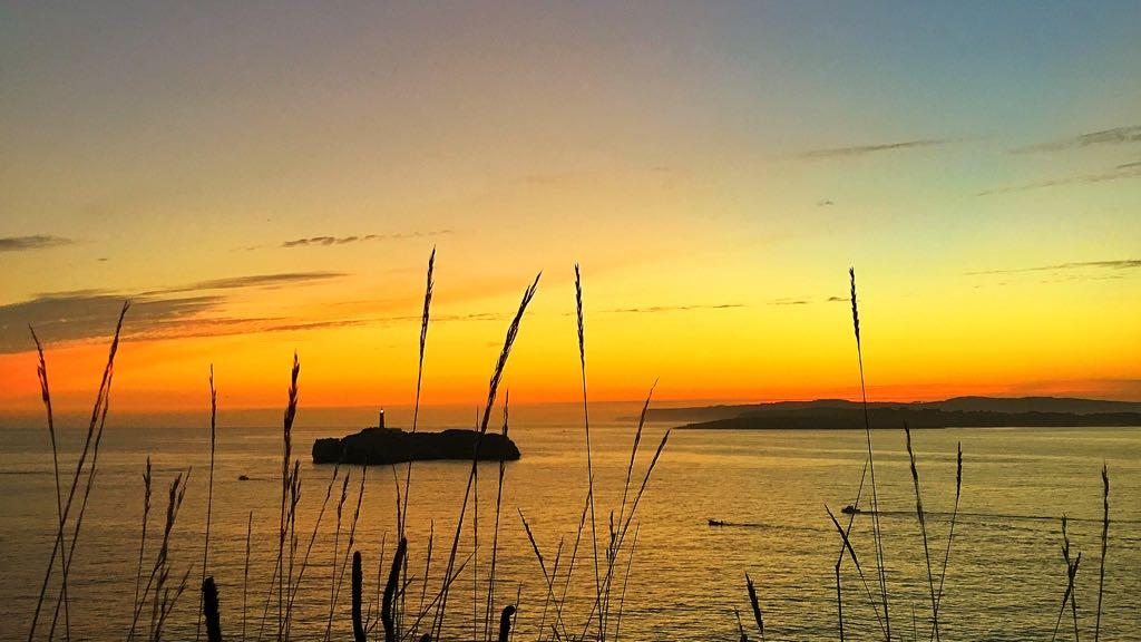 despertar-isla-mouro