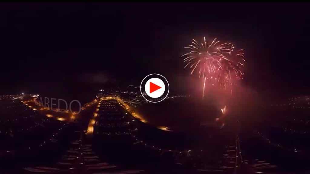 fuegos-laredo-video