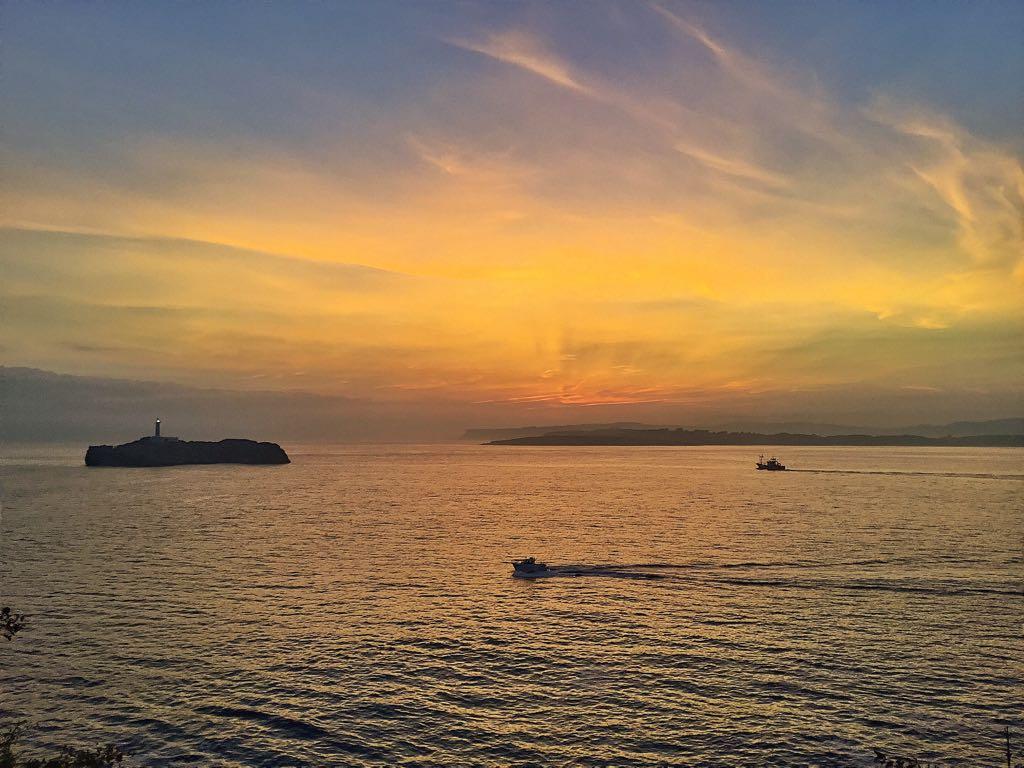 isla-mouro-amanecer