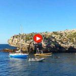 La vida en Santander: Del Puntal a la isla de Mouro