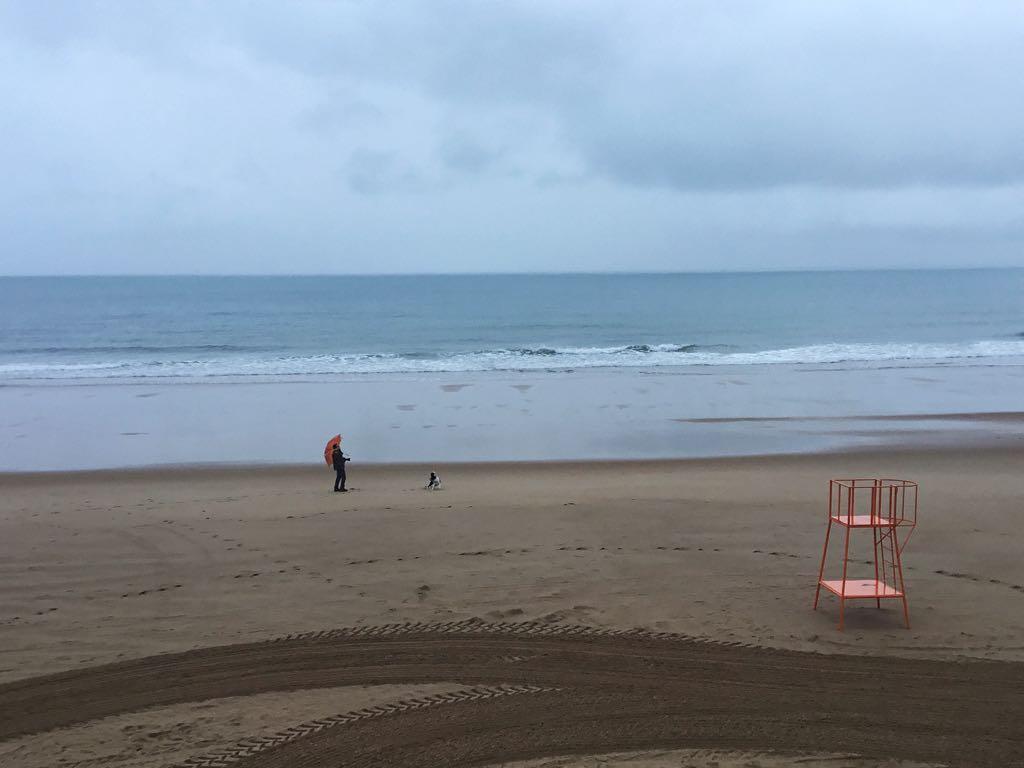 lluvia-sardinero-soledad