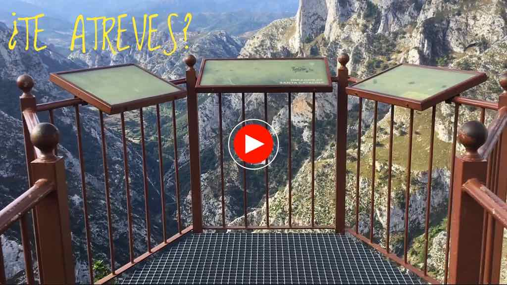 mirador-santa-catalina-video