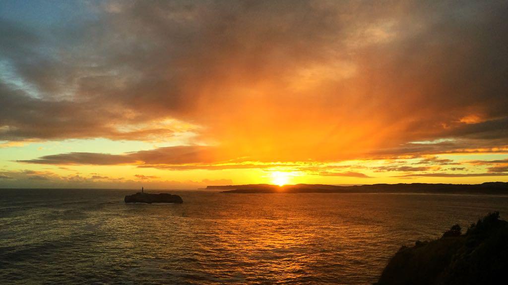 mouro-isla-amanecer