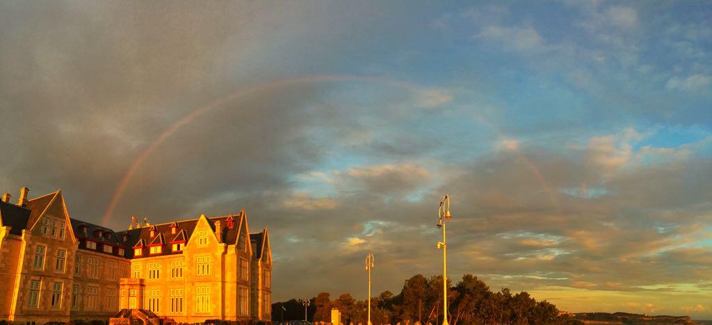 palacio-faro-arco-iris
