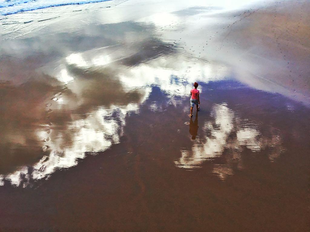 pisando-nubes-sardinero