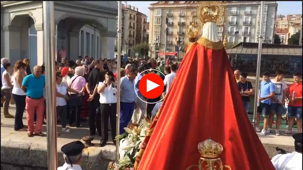 procesion-latas-video