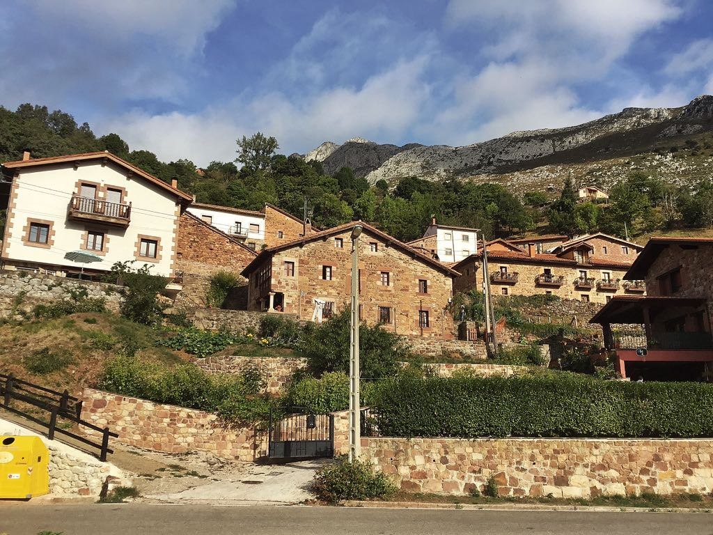 puente-nansa-cantabria