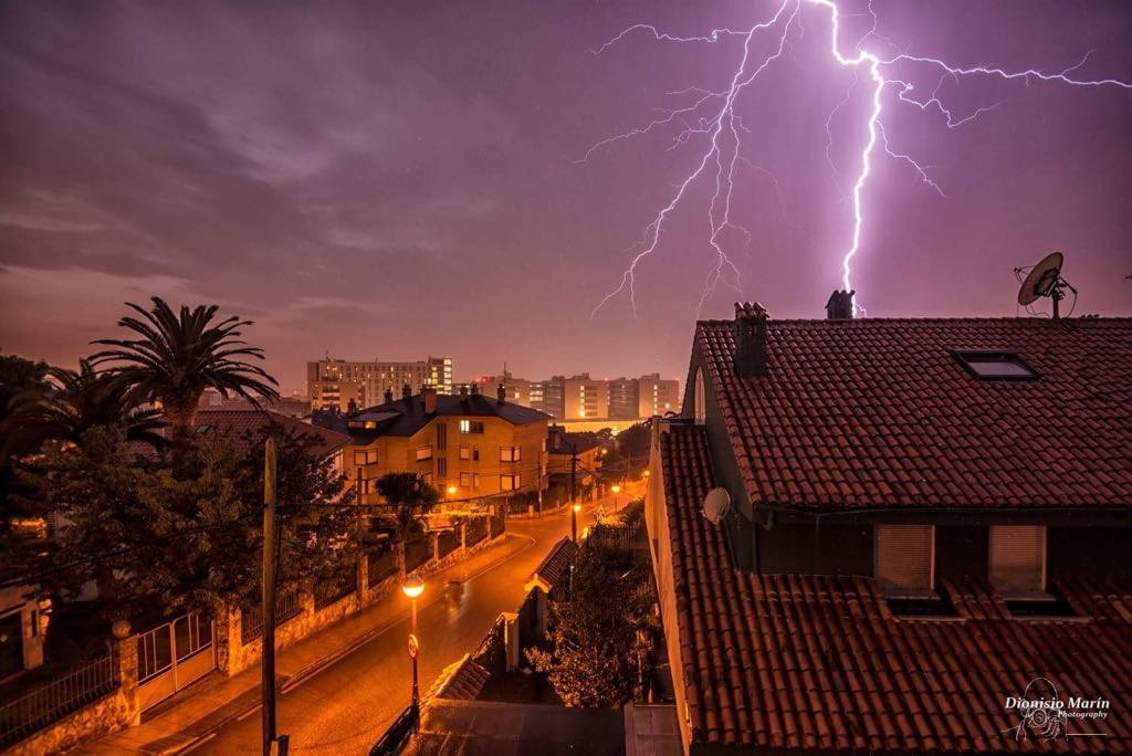 rayo-tormenta-santander