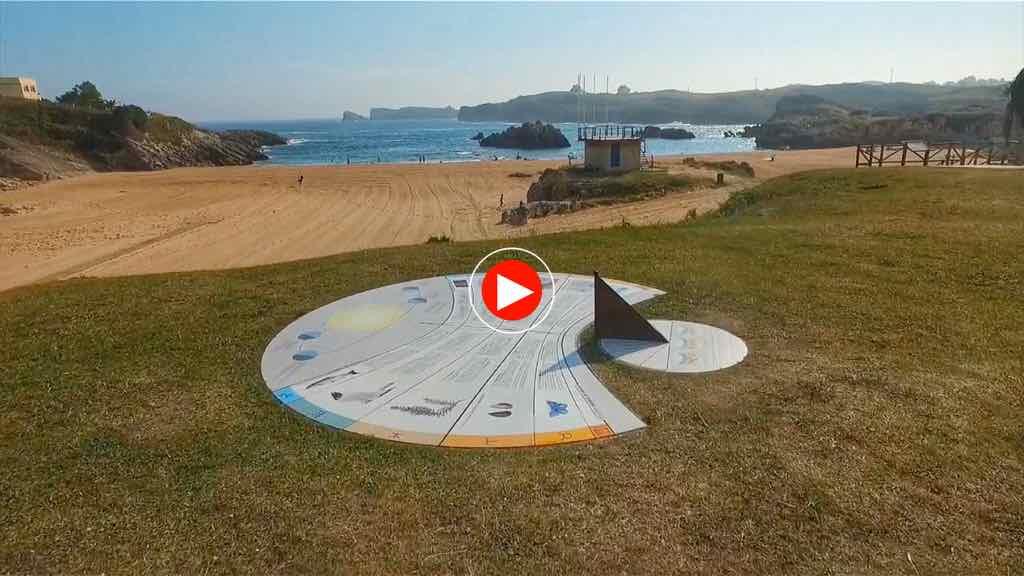 reloj-sol-san-juan-canal-video