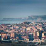 Santander desde otro punto de vista
