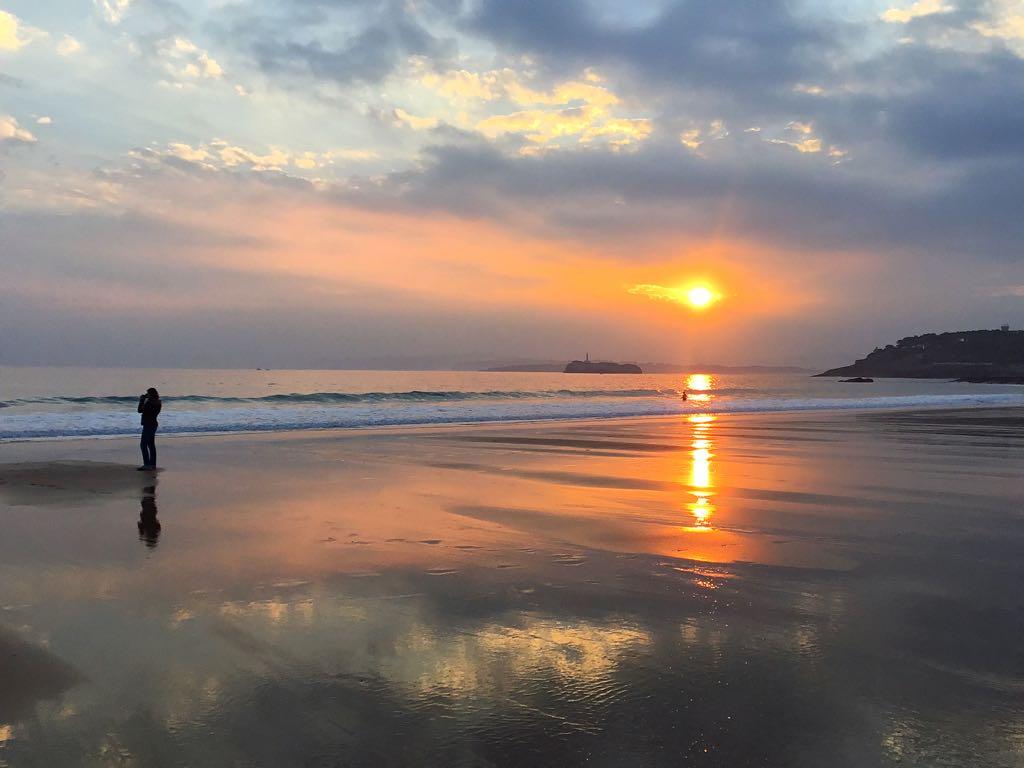 sardinero-amanecer-playa