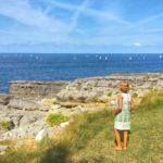 Pistoletazo de salida a la Semana Internacional de Vela de Santander