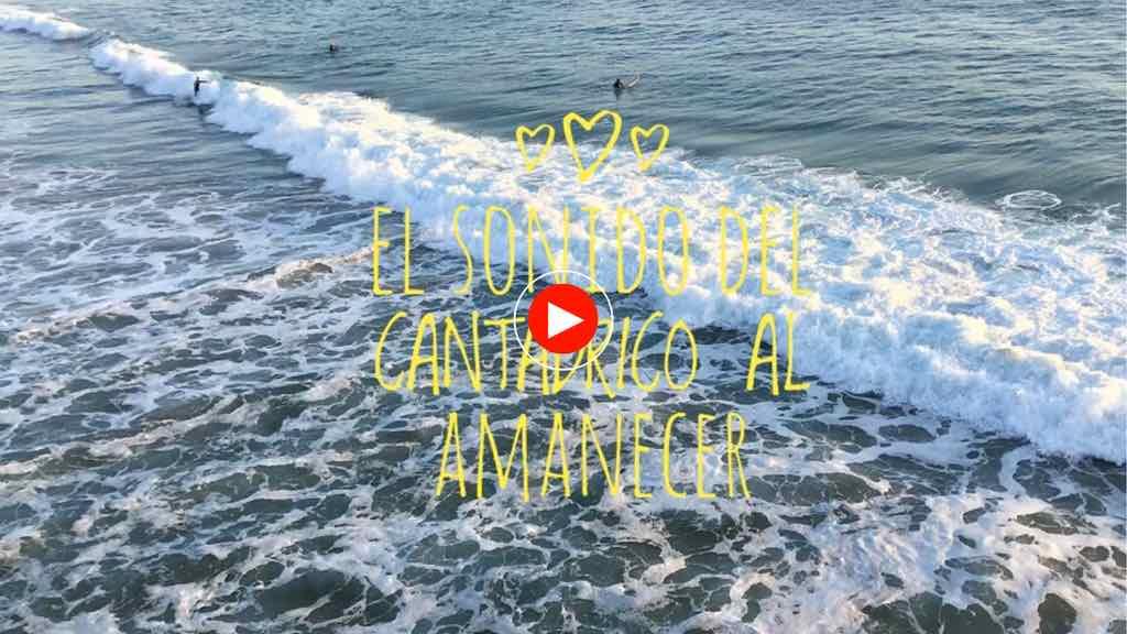sonido-mar-santander