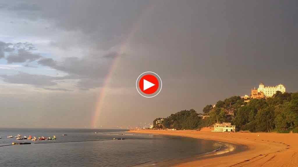 tormenta-arco-iris-video