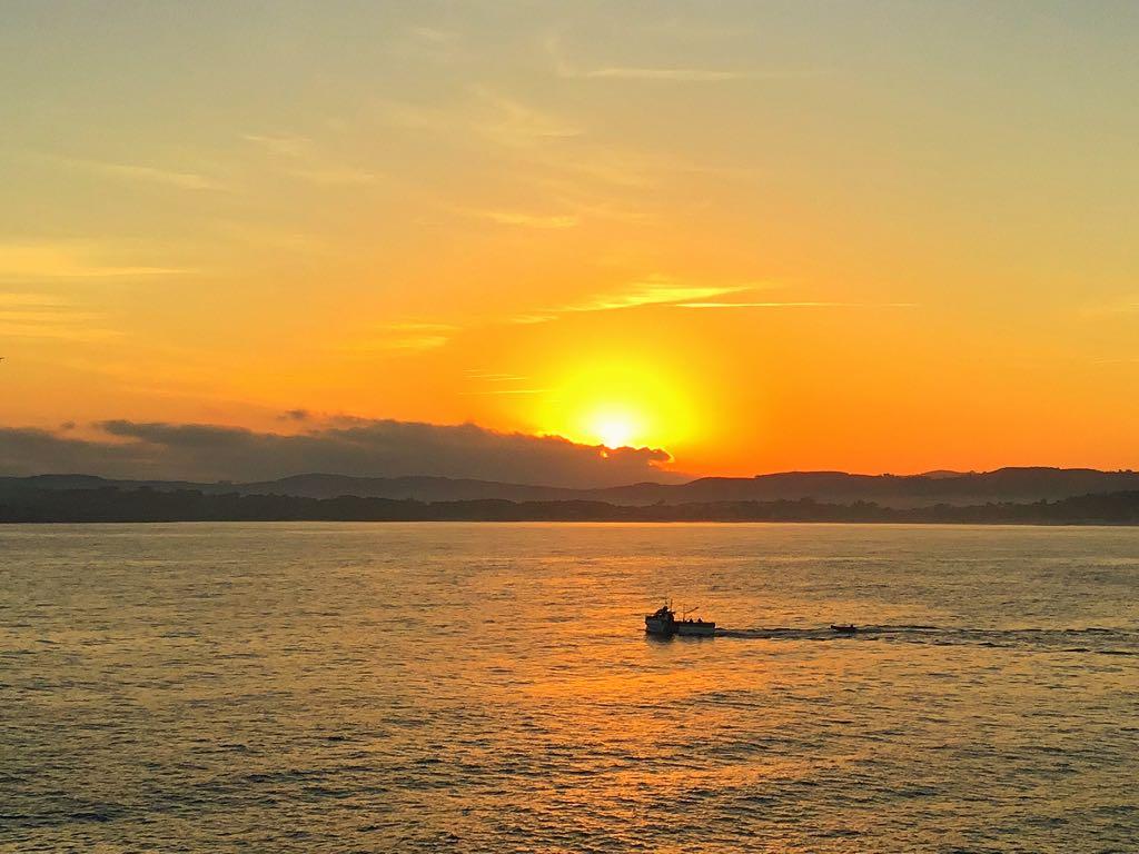 amanecer-pesca-santander