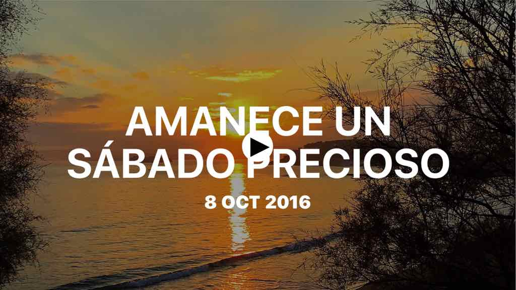 amanecer-sabado-video