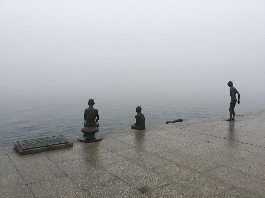 bahia-santander-niebla