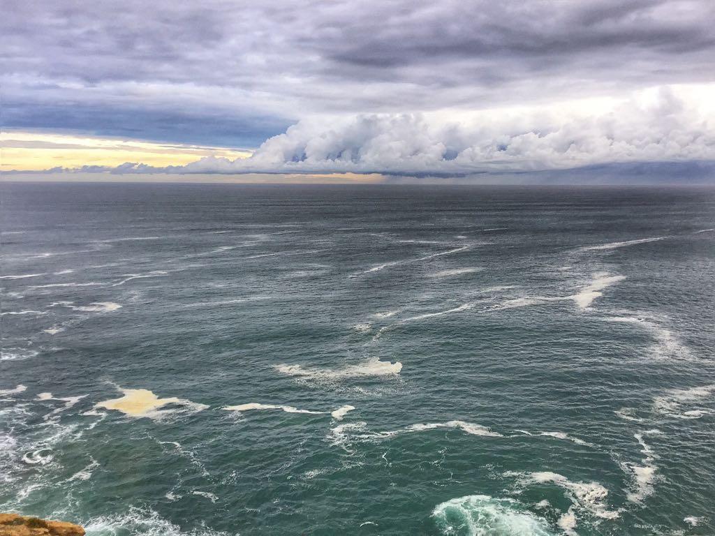 cantabrico-tormenta