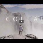 El Collado. La sobrecogedora belleza de Picos de Europa