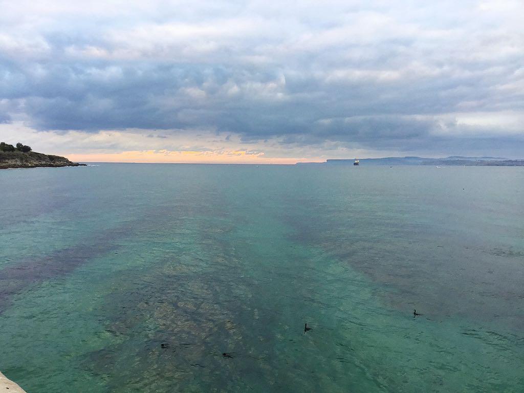 horizonte-anaranjado-santander