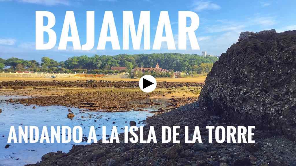 isla-torre-video