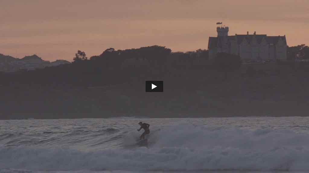 loredo-surf-video