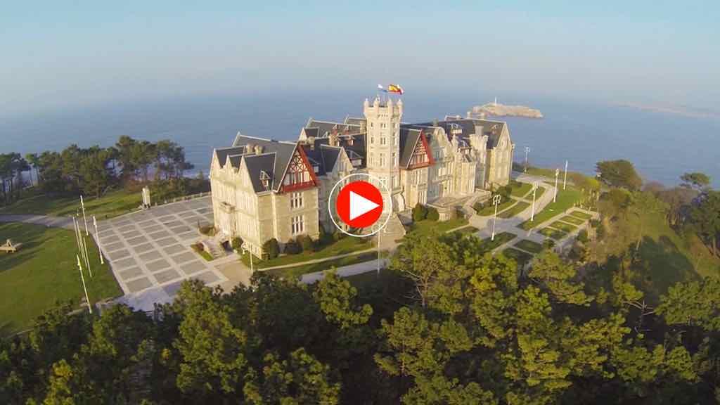 magdalena-dron-video