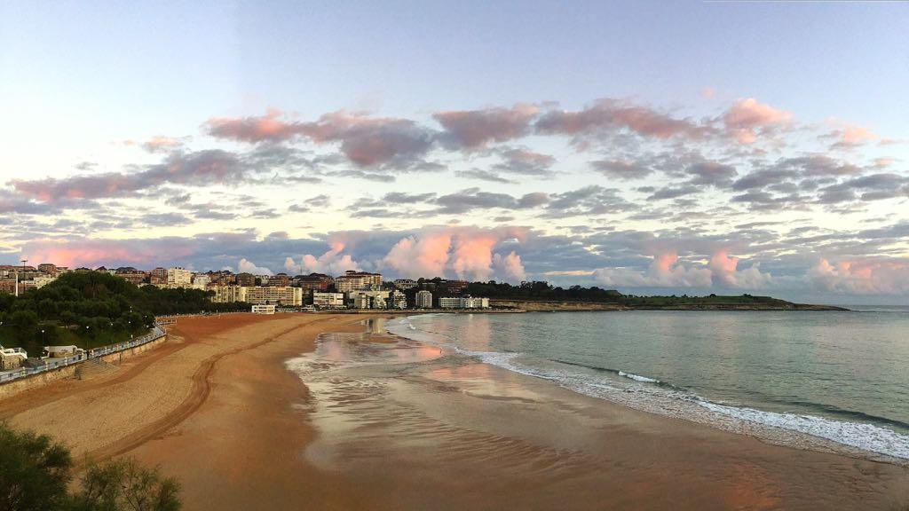 nubes-horizonte-santander