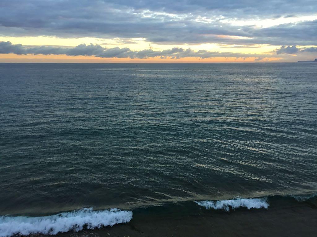 ola-horizonte