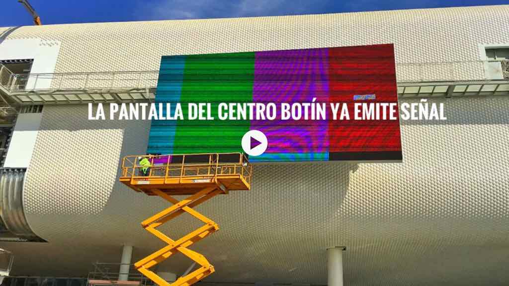 pantalla-centro-botin-video