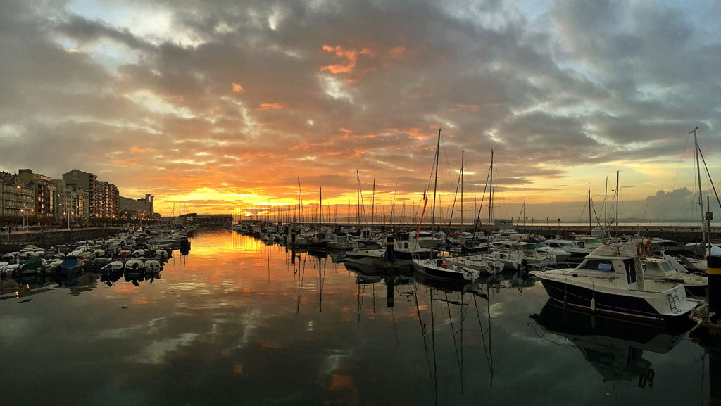 puertochico-amanecer-sur