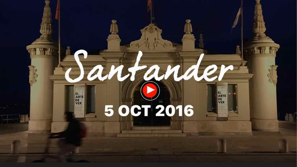 santander-5-octubre-video