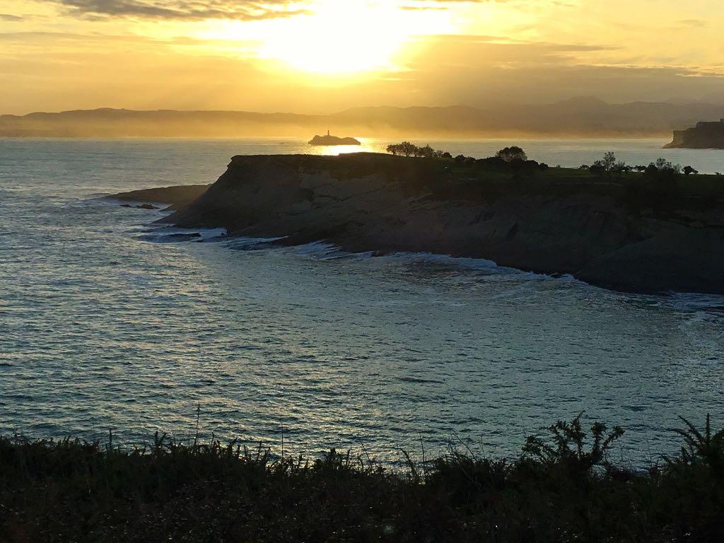 isla-mouro-matalenas