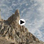 En los dominios de Peña Vieja, el pico más alto de Cantabria