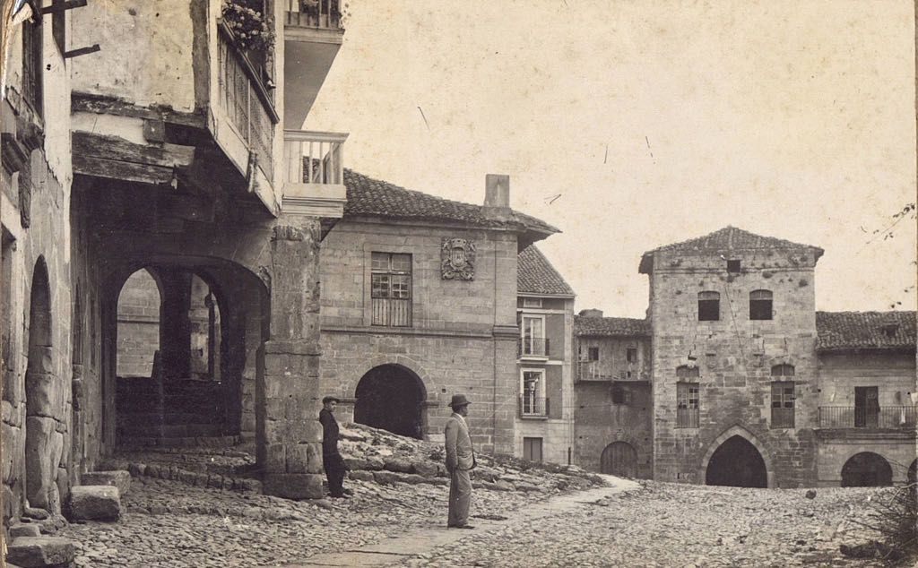 santillana-mar-riancho