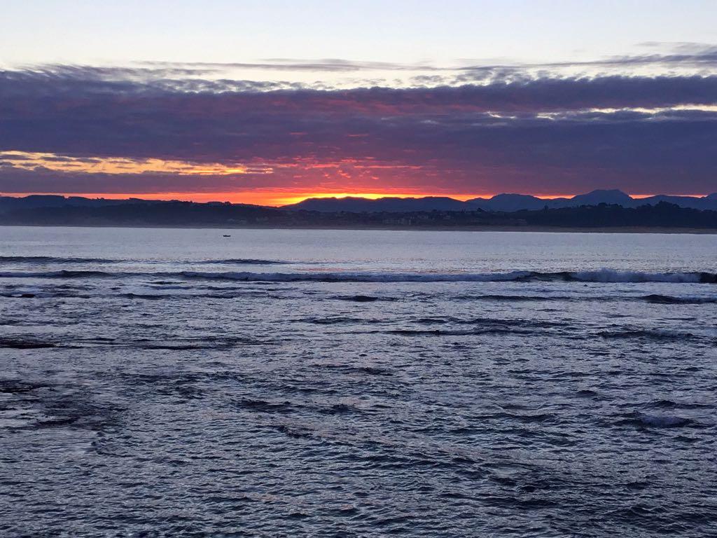 amanecer-bahia-diciembre-santander