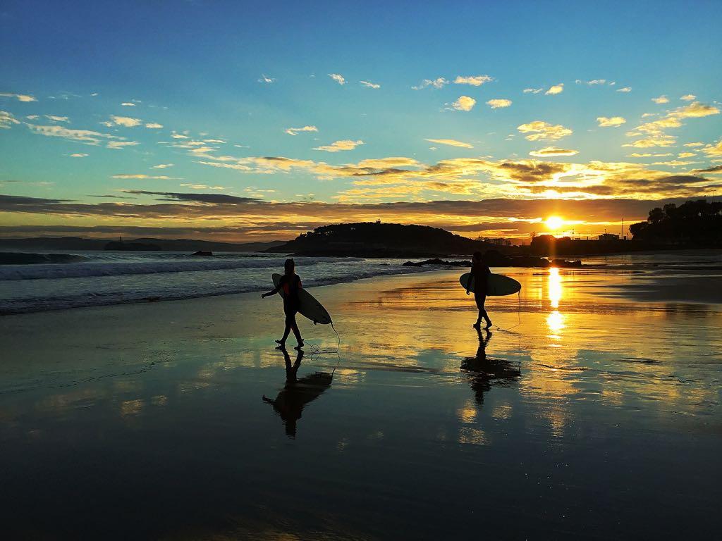amanecer-surf-sardinero