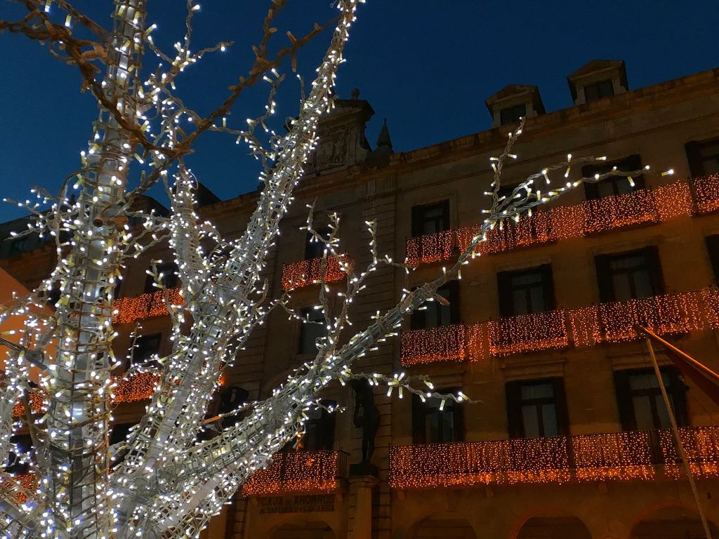 arbol-navidad-santander