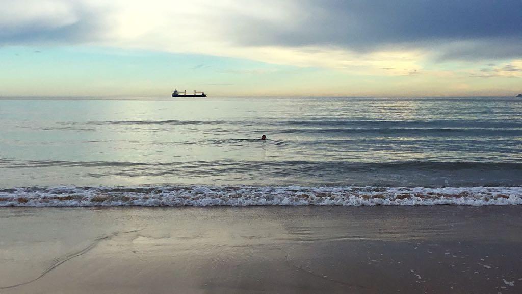 bano-sardinero-buque