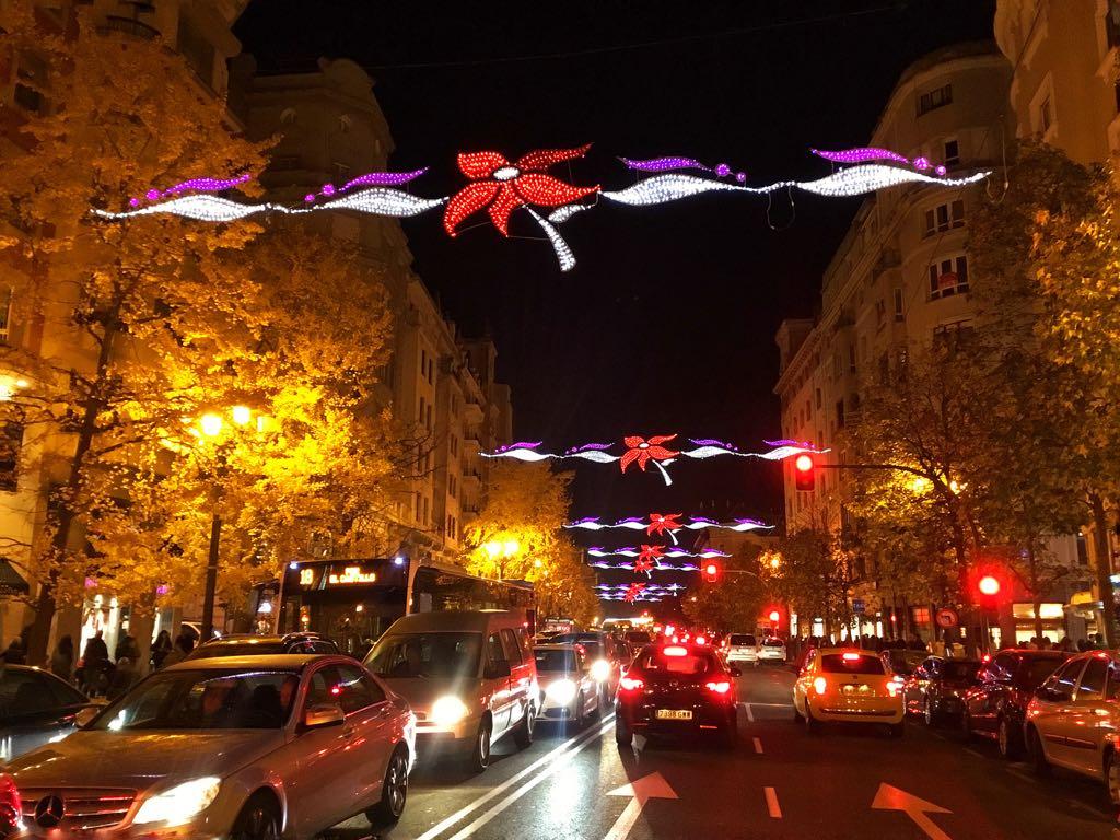 luces-navidad-calvo-sotelo-santander